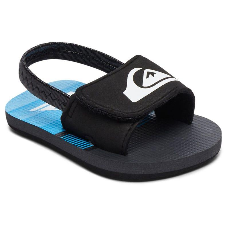 Sandale Mololai Bebe 1-4