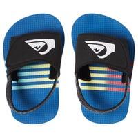 Molokai Layback SlipOn Sandals Sizes 1-4