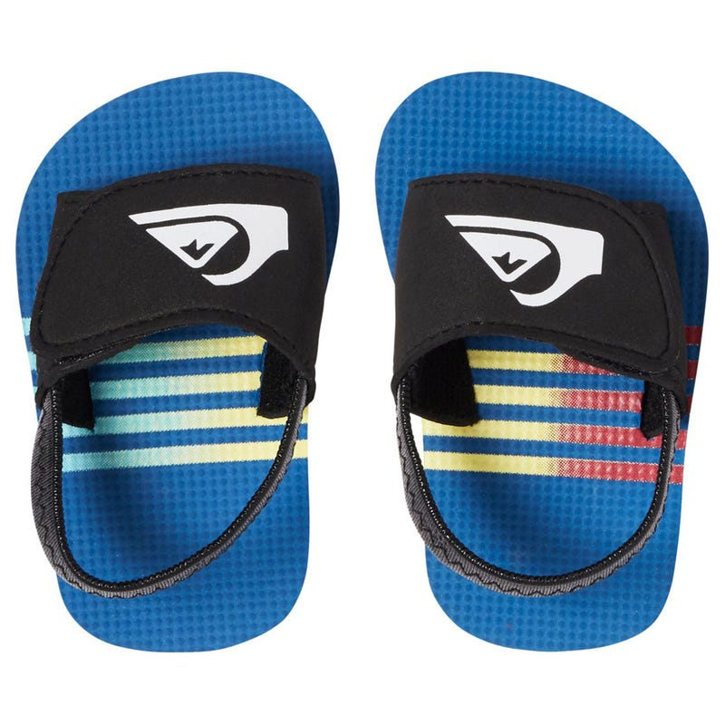 Molokai Layback SlipOn Sandals Sizes 1-4