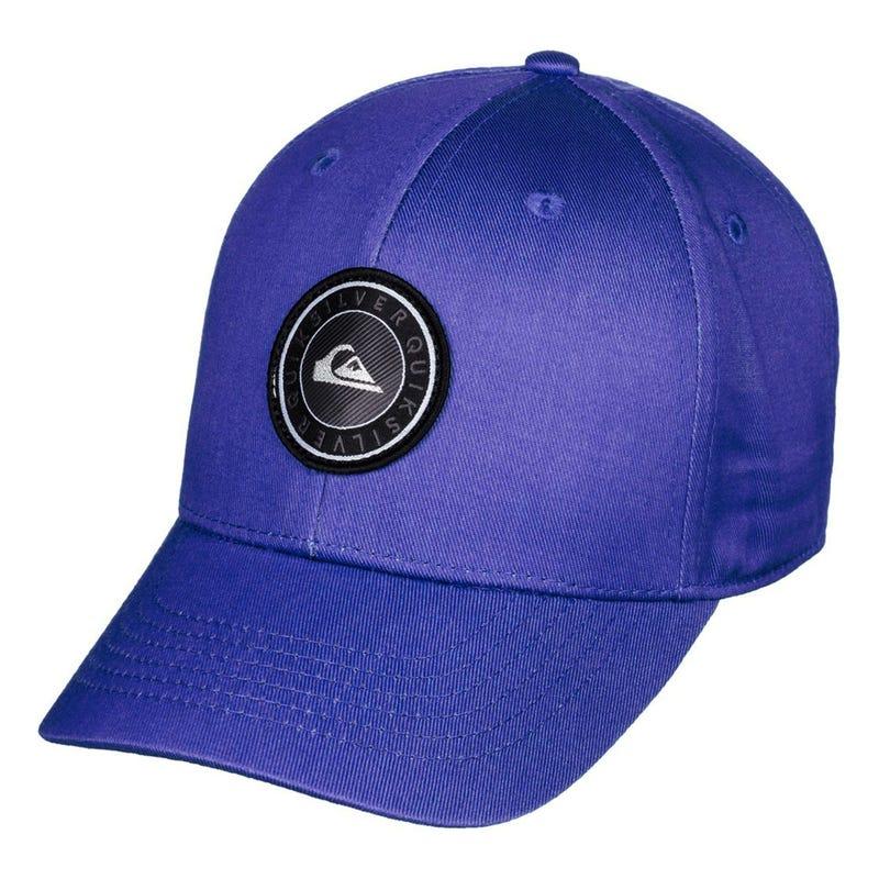 Decades Snapback Hat 2-7y