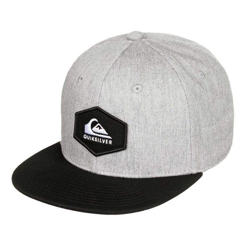 Swivells cap 2-7