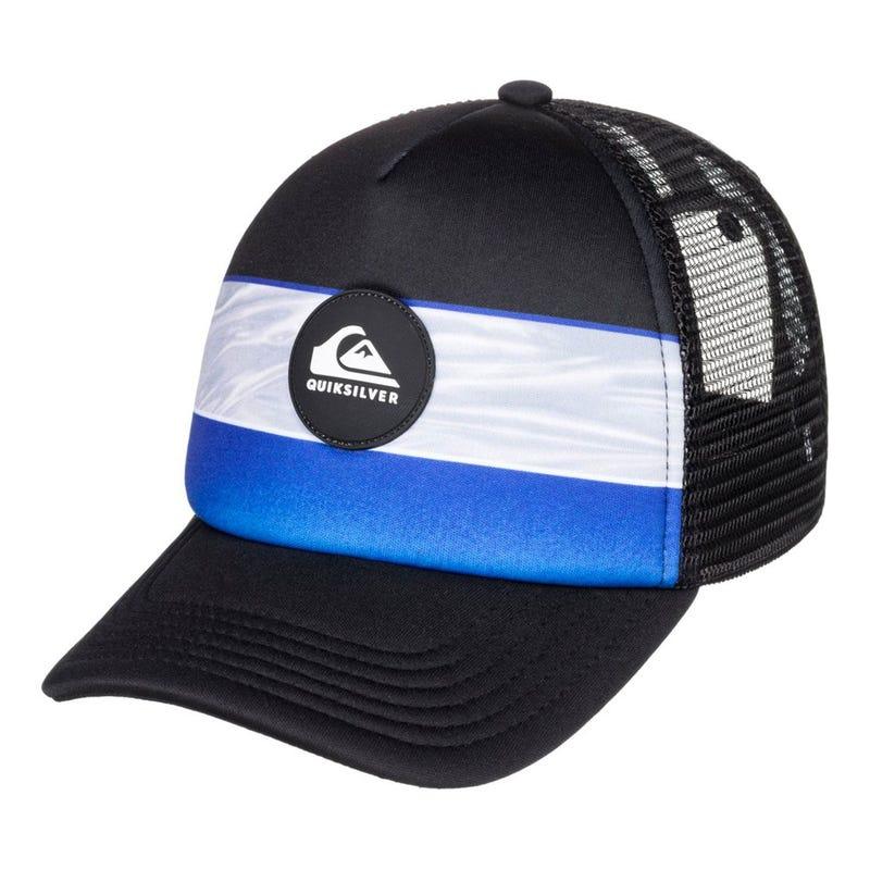 Tijuana Boy Cap 2-7y