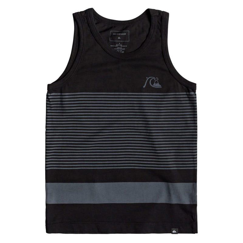 Camisole Tijuana Stripe 3-7ans