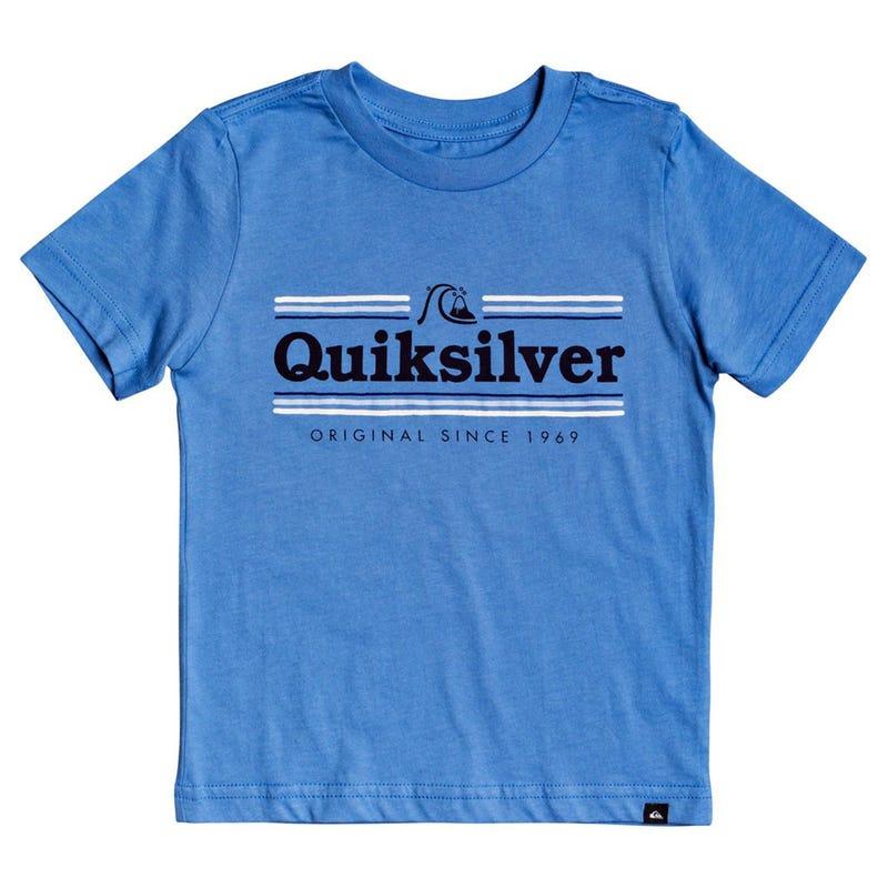 Get Buzzy T-Shirt 2-7