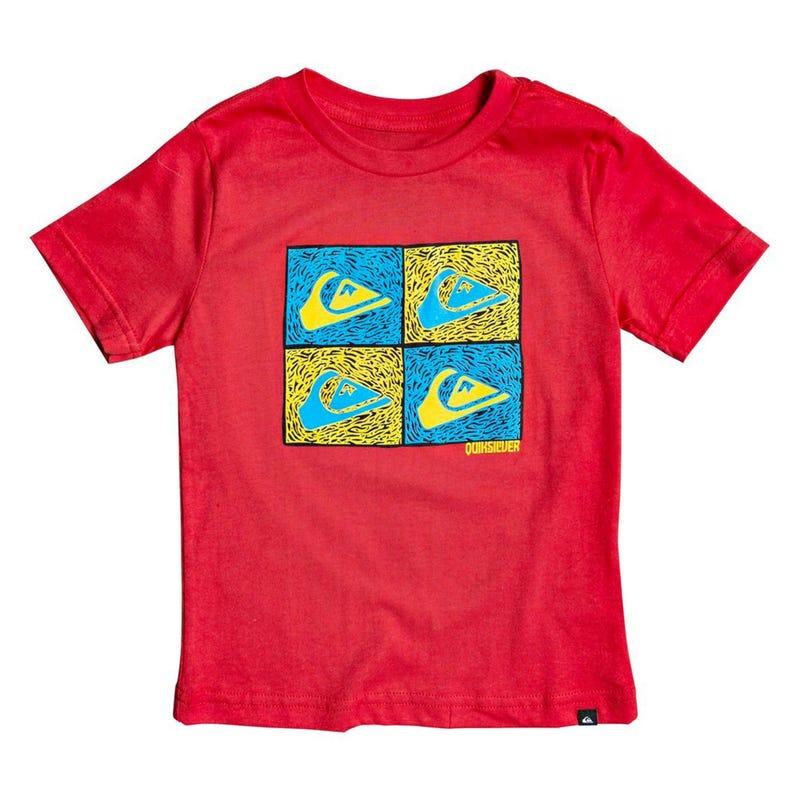Bali Eyes T-Shirt