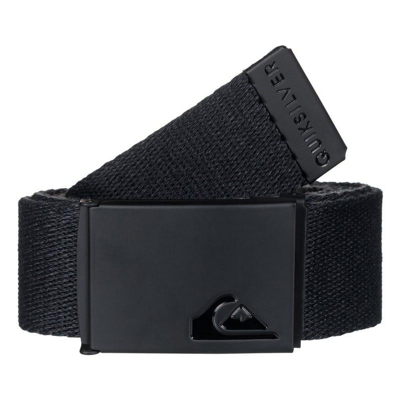 The Jam Belt 8-16y