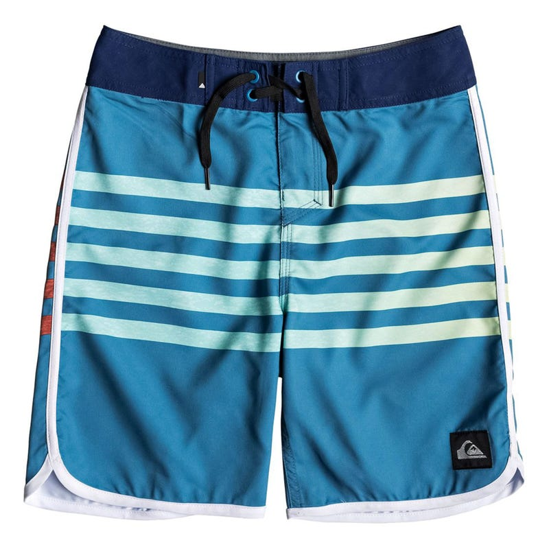 Boardshort Grass Everyday 8-16ans