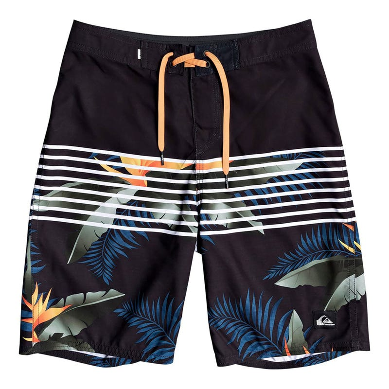 Everyday Lightning Boardshort 8-16y