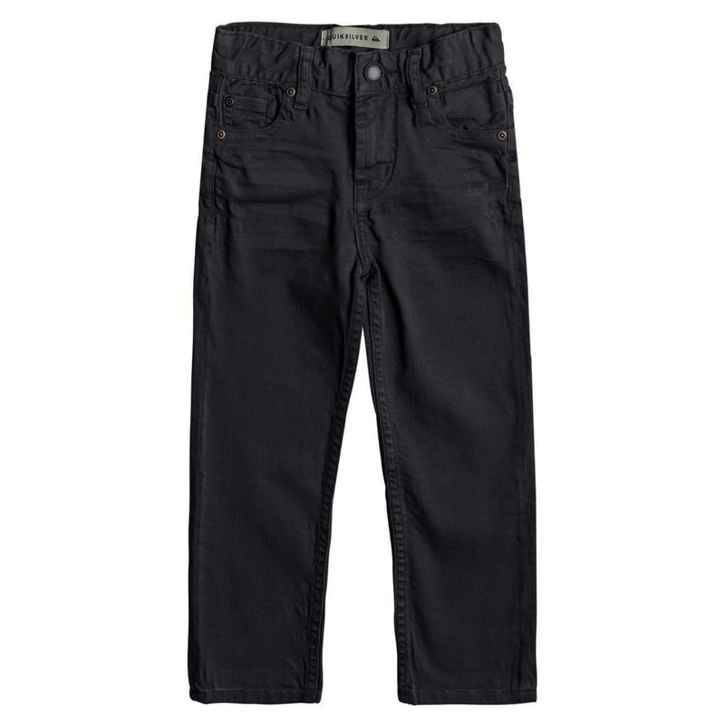 Distorsion 5 Pockets Pants 8-16y