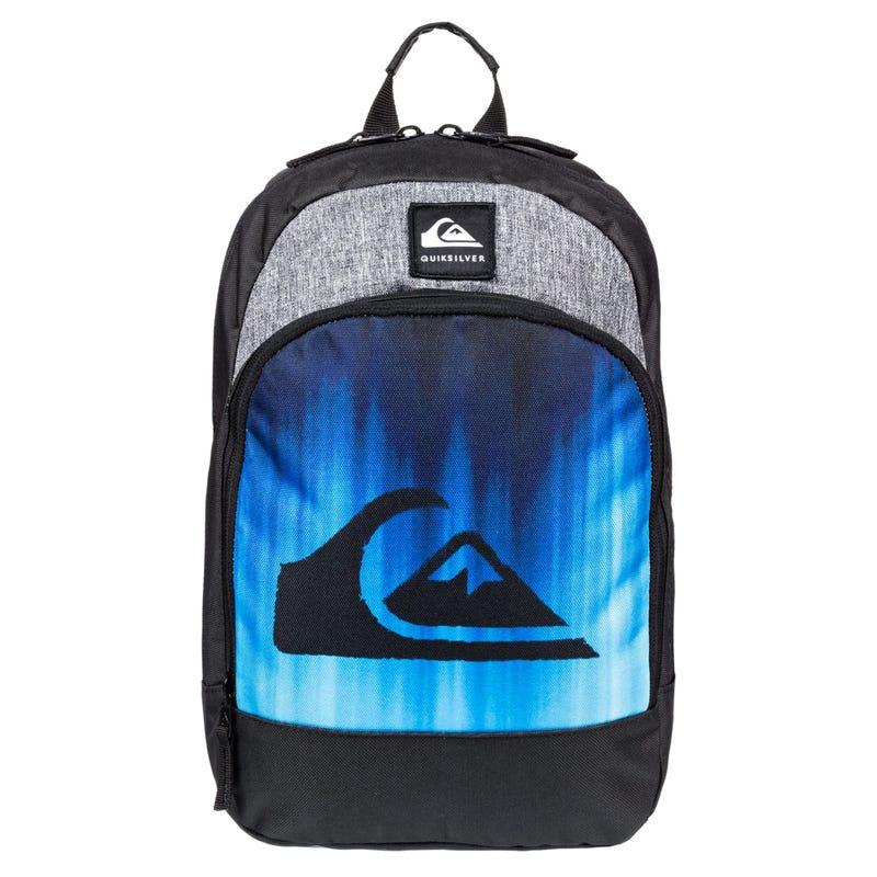 Chompine Backpack 2-7