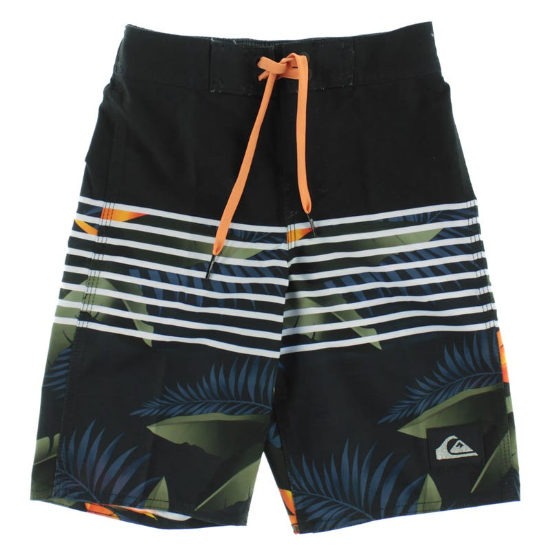 Everyday Lightning Boardshort 2-7y
