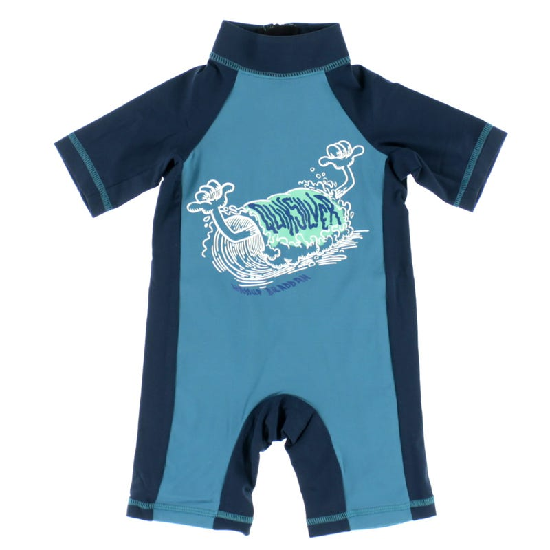 Spring Swimsuit 2-5y