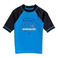 T-Shirt Maillot UV Bubble 2-7ans