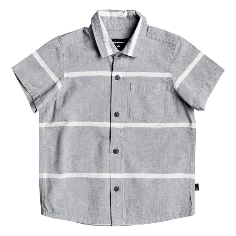 Kalua kobi SS Boy Shirt