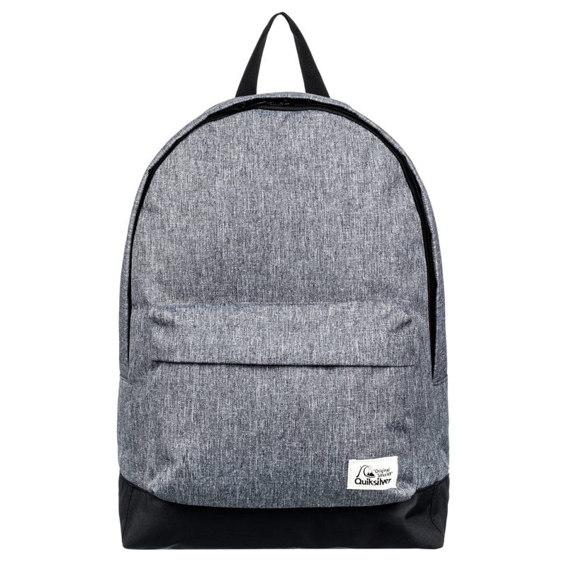 Everyday Poster Backpack 8-16