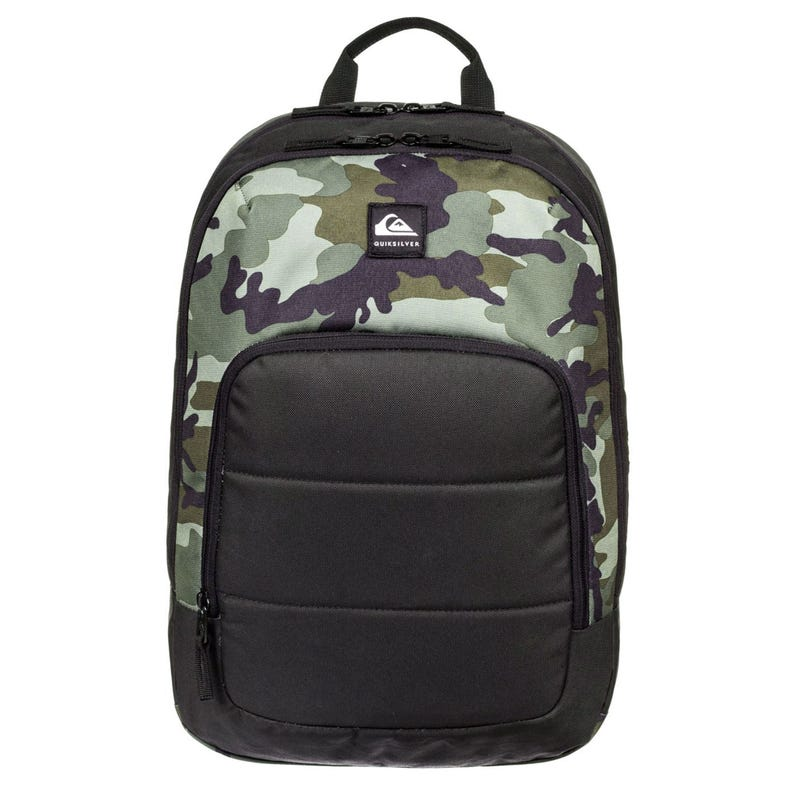 Burst II Backpack 8-16
