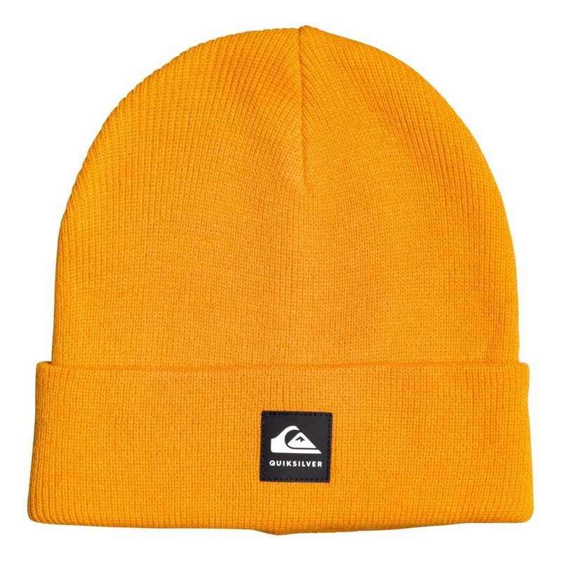 Tuque Brigade Youth 8-16ans