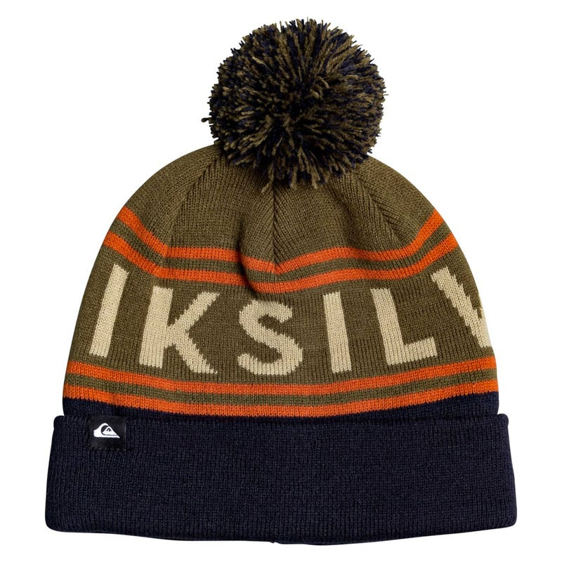 Tuque Summit Youth 8-16ans