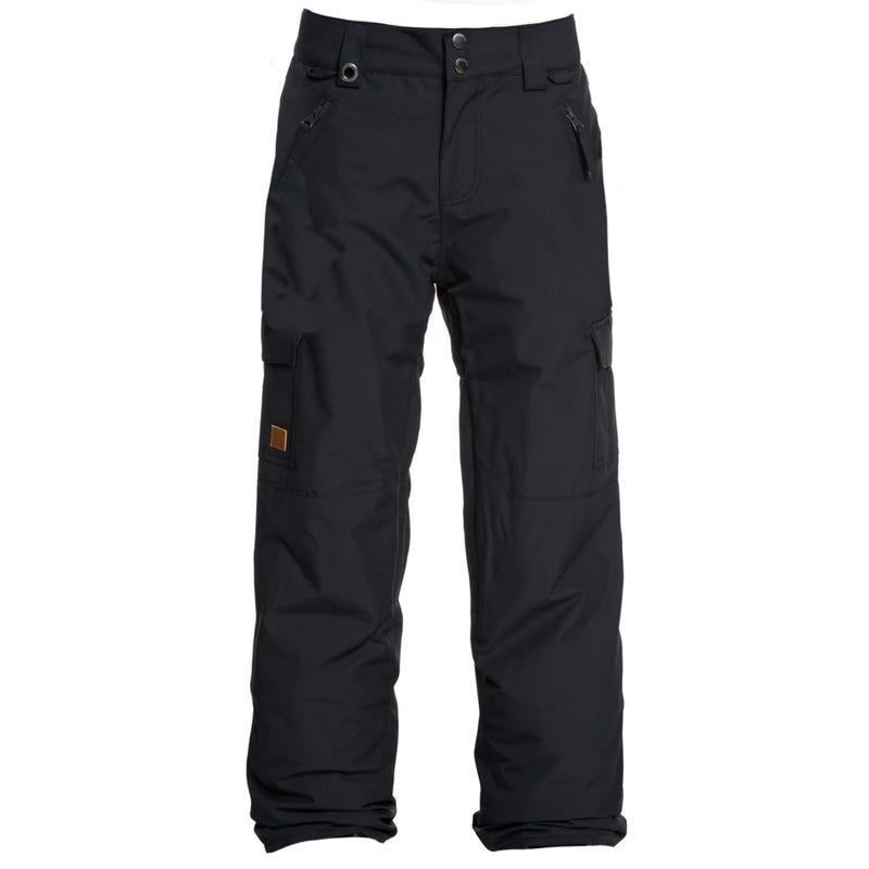Pantalon Porter 8-16ans