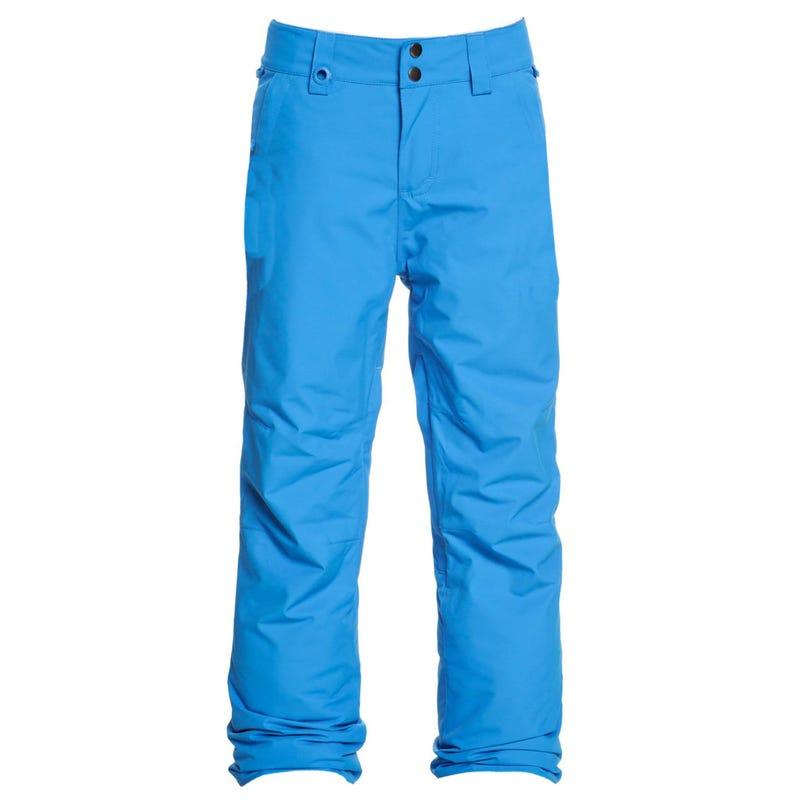 Pantalon Estate 10-16ans