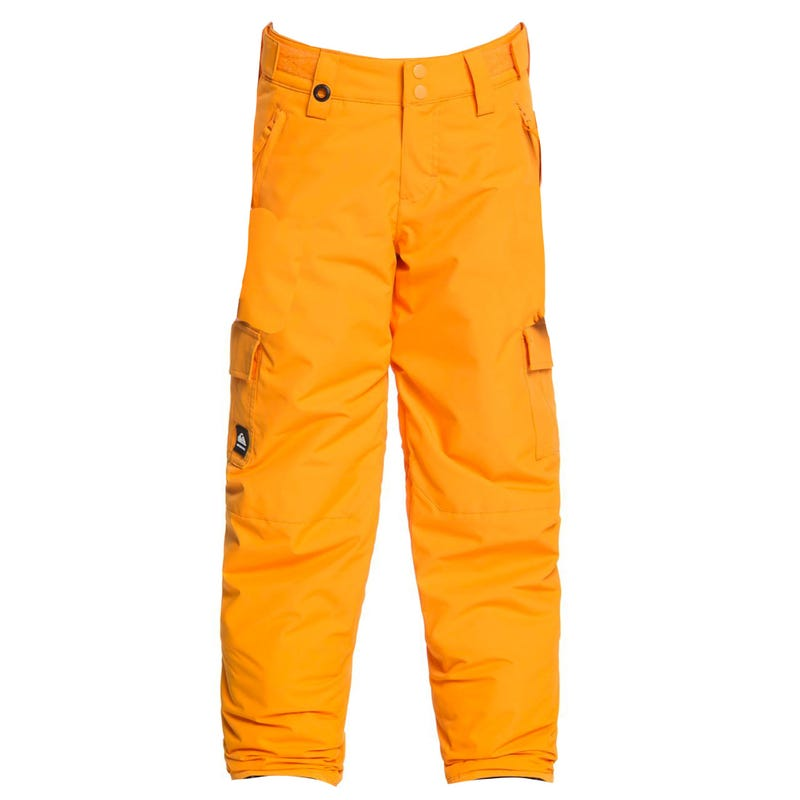 Porter Youth Pant 8-14