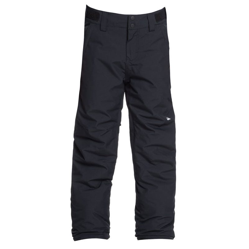 Estate Youth Pant 8-16