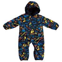 Baby Suit 6-24m