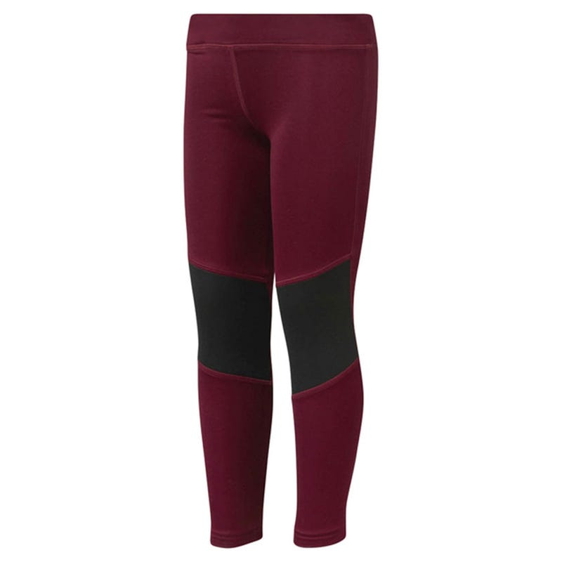 Legging Adventure Winter 7-14ans