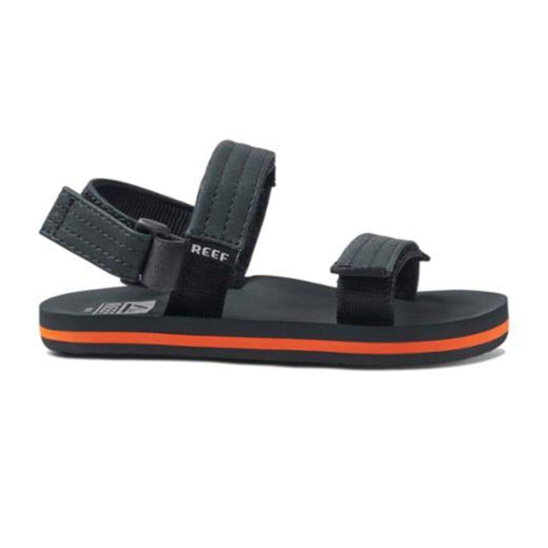 Sandales Ahi Convertible Pointures 3-7