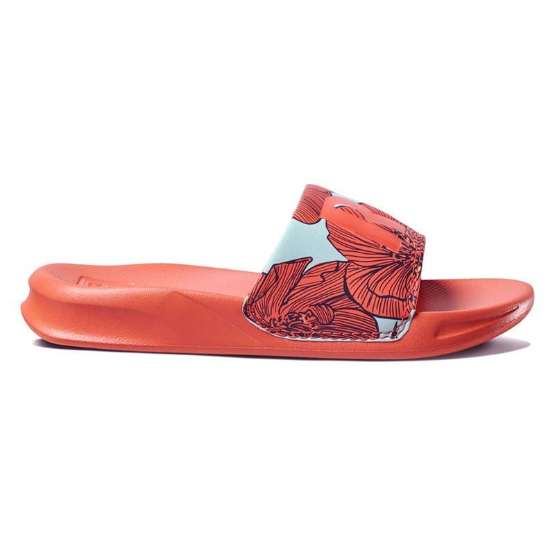 Sandales Blossom Slide Pointures 13-7