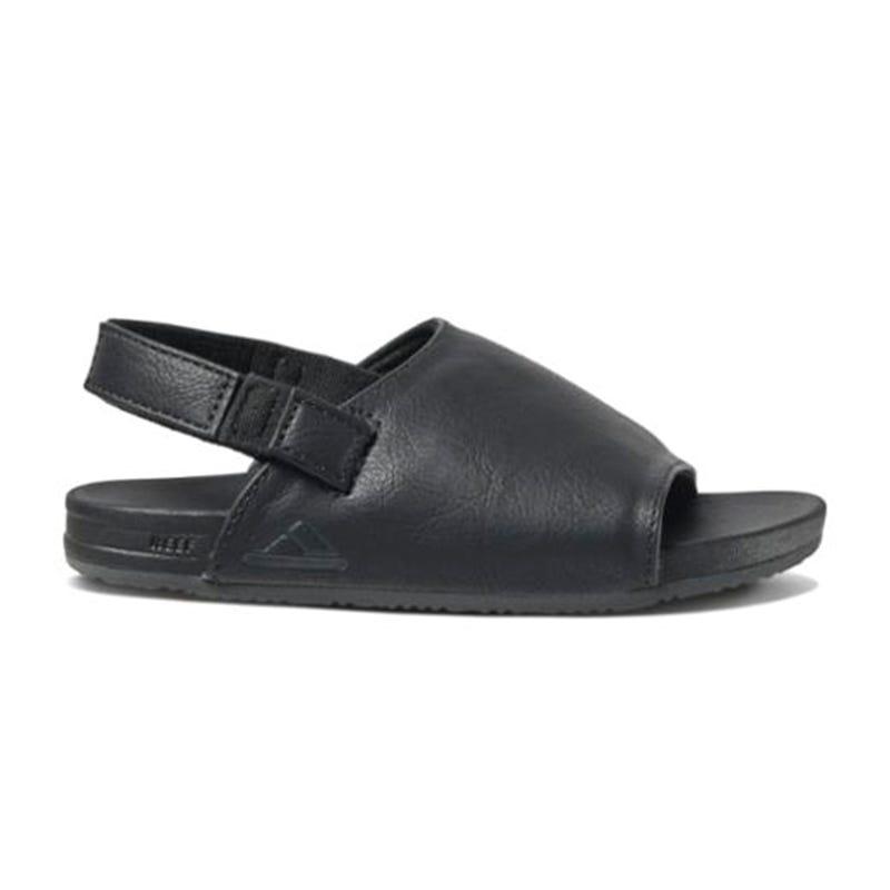 Sandales Cushion Slide Pointures 3-12