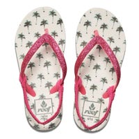 Sandale Stargazer Palmier 3-12