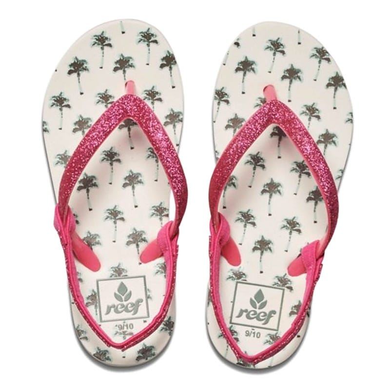 Sandal Stargazer Palm Sizes 3-12