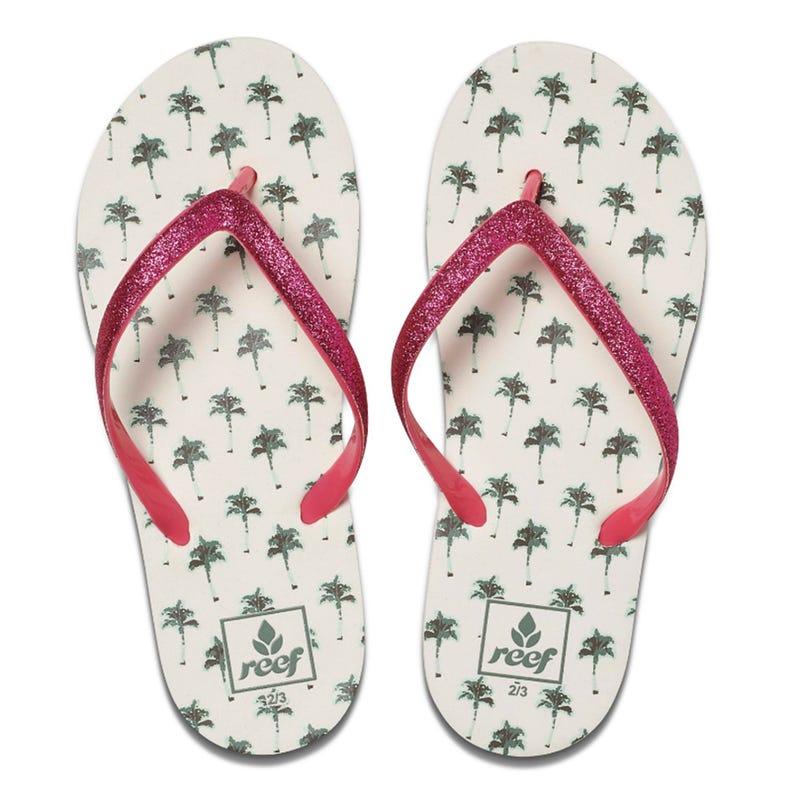 Sandale Stargazer Palmier 13-5