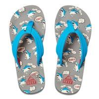 Sandale Kids Ahi Nom Nom Pointures 13-7