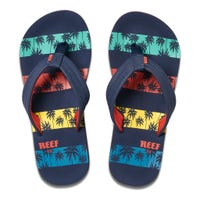 Sandale Kids Ahi Stripe Pointures 13-7