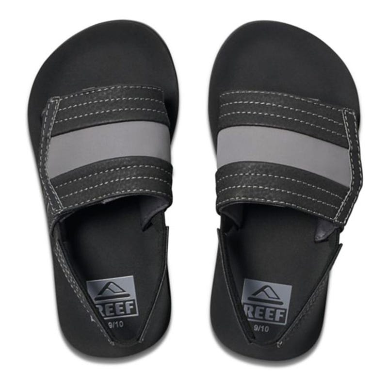 Sandale Little Ahi Slide Pointures 3-12