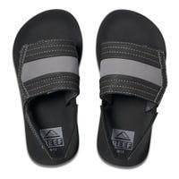Sandale Little Ahi Slide 3-12