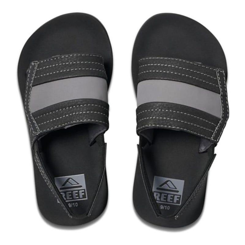 Sandal Little Ahi Slide Sizes 3-12
