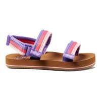 Little Ahi Convertible Sandal Sizes 3-7