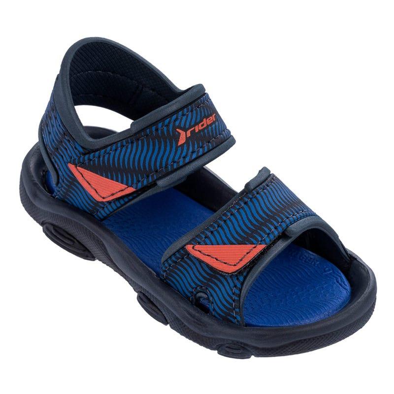 Sandale Rs 2 Iii Garcon 5-11