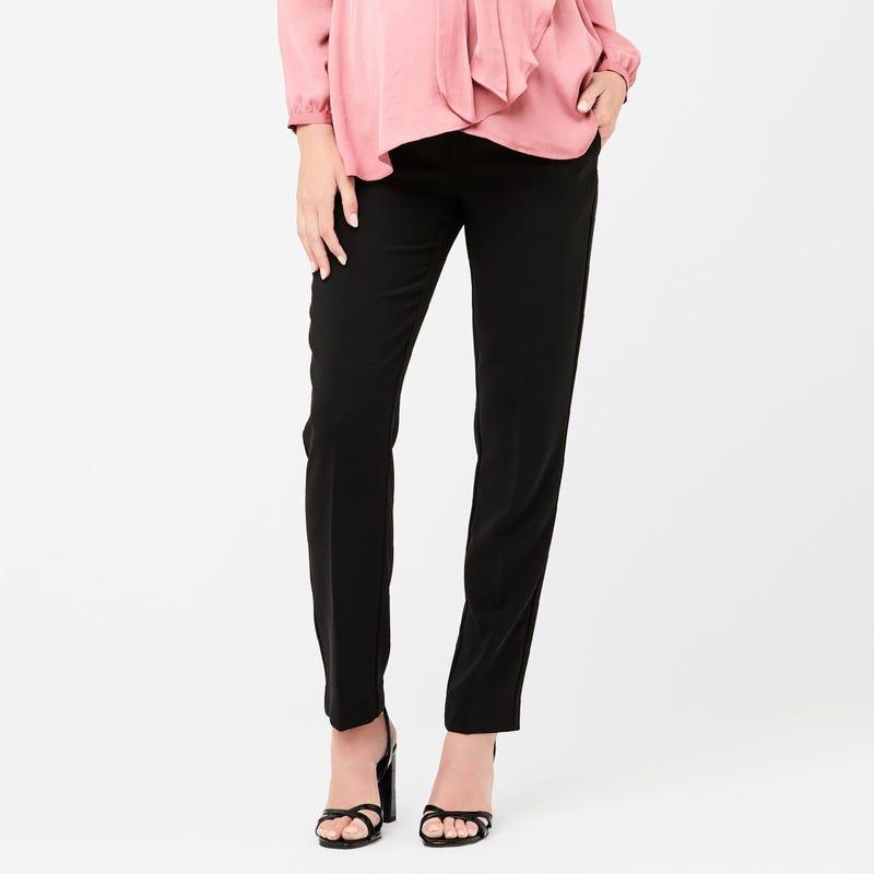 Pantalon Classique Alexa