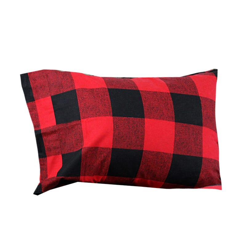 Pillow Cover - Loxley