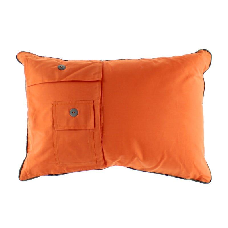 Cushion - Glenroy