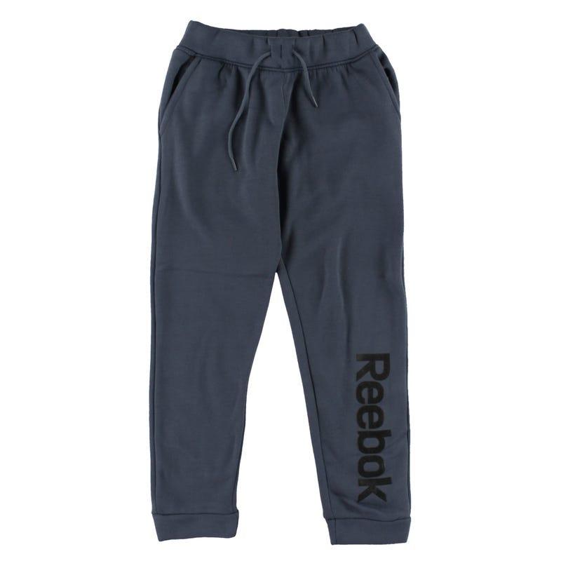 Pantalon Latitude Reebok 8-20ans
