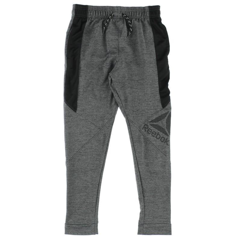 Pantalon Jogger Delta 8-16ans