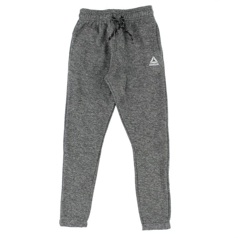 Pantalon Jogger Cationic 8-20ans
