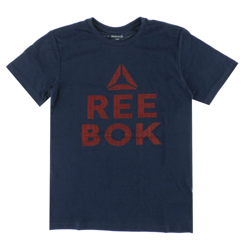 T-shirt Delta Vision 8-20ans