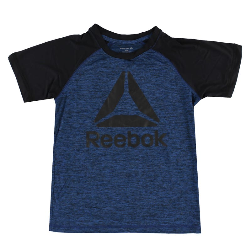 T-shirt Delta Trainer 8-20ans