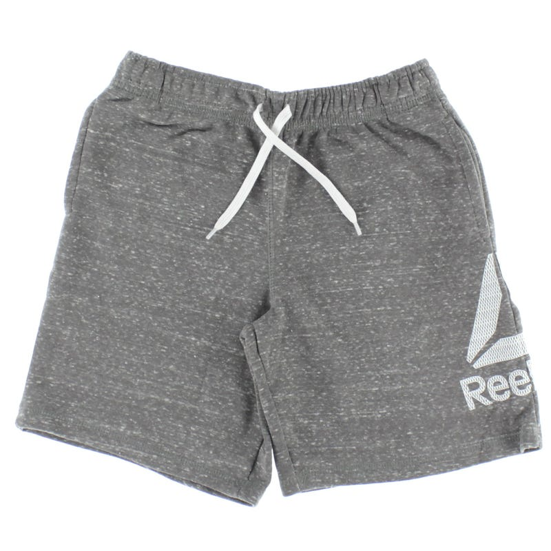 Luxe Shorts 8-16y